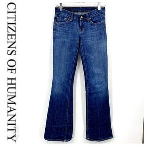 💕SALE💕 Citizens of Humanity Premium Denim Jeans